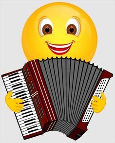 Smiley Emoticon, Emoticon Faces, Romantic Pictures, Pretty Pictures, Happy Day Quotes, Emoji Symbols, Emoji Images, Family Signs, Facial Expressions