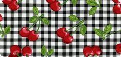 cherry shade