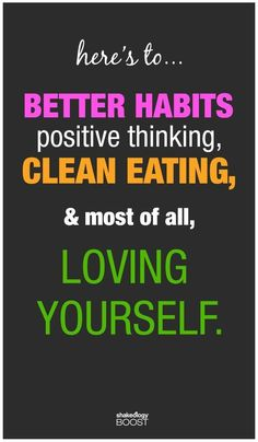 Your self-confidence with shakeology boost - shakeology want to win… niveau · healthy living quotes Diet Quotes, Fitness Motivation Quotes, Health Motivation, Weight Loss Motivation, Exercise Motivation, Exercise Workouts, Motivation Success, Health Fitness Quotes, Nutrition Quotes