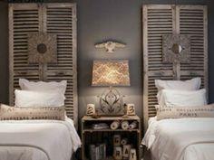 aidan gray bedroom by carole