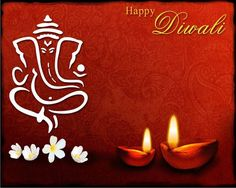 Get great Collections of Happy Diwali Wishes, Happy Diwali Greetings Happy Diwali Quotes, Happy Diwali Images, Happy Diwali Wallpaper and more. Diwali 3d Images, Diwali Images With Quotes, Diwali Pictures, Happy Diwali 2017, Happy Diwali Status, Happy Diwali Wallpapers, Diwali 2018, Best Diwali Wishes, Diwali Wishes Quotes