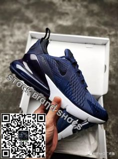 0720347c7c0 Dallas Cowboys Nike NFL Men s Air Max Typha 2 Week Zero Trainer Shoes