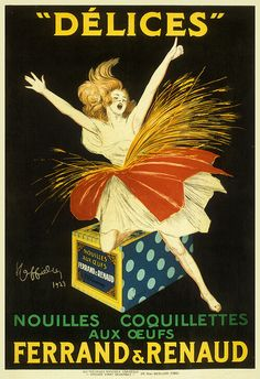 Vintage French Posters, Vintage Prints, French Vintage, Vintage Art, Vintage Metal Signs, Wall Paint Colors, Unique Wall Art, Paris, Vintage Advertisements