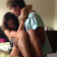 Imagem de couple, love, and Relationship