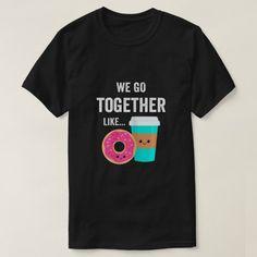 Matching Pajamas, Matching Shirts, Coffee Dad, Funny Outfits, Doritos, Couple Shirts, Gifts For Teens, Christmas Wishes, Christmas Shirts