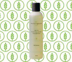 Sensitive Scalp, Shampoos, Your Hair, Salons, Website, Shop, Beauty, Lounges, Beauty Illustration