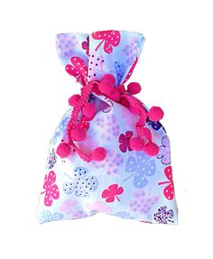 Bonbons for kids! Minnie Mouse, Disney Characters, Cards, Maps, Playing Cards