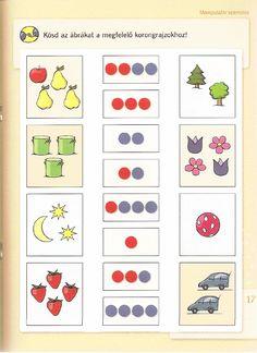 Numicon, Kindergarten, Preschool, Printables, Teaching, Math, Literacy Activities, Numbers, School