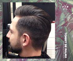 #TommyDePalma #hairdresser #Kraków #Cracow #Polska #Poland #haircut  #hairstylist #hairstyle #hairs #men