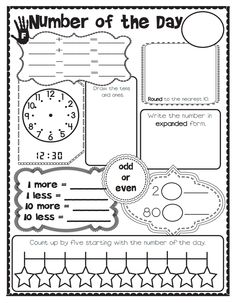 math worksheet : first grade math unit 3 addition to 10  cut and paste word  : Aaa Math Worksheets