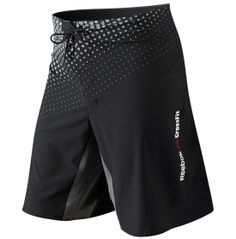 Reebok Men's CrossFit Bonded Board Shorts - Dick's Sporting Goods