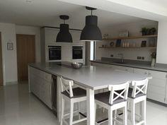 Neptune küchen ~ Neptune limehouse kitchen kuchnie pinterest kitchens living