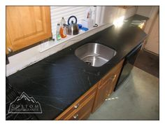 Award Winning Fab Shop Specializes In Soapstone U0026 Slabs In Stock