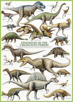 Dinosaur Posters, Dinosaur Art, Dinosaur Fossils, Dinosaur Crafts, Dinosaur Types, Dinosaur History, Dinosaur Light, Animal Posters, Prehistoric Dinosaurs