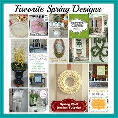spring design features 640