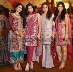 Formal Wear, Casual Wear, Batik Dress, Friend Outfits, Groom Outfit, Kurti, Salwar Kameez, Best Friends Forever, Kebaya