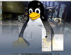 Jack Wallen ponders the problem with the ever-lagging acceptance of the Linux desktop and poses a radical solution.