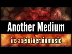 Undertale: Another Medium (Hotland) jazz cover by insaneintherainmusic