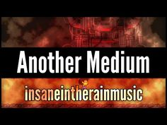 Undertale: Another Medium (Hotland) jazz cover by insaneintherainmusic