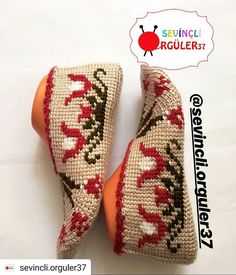 Images about #tunusişipatik tag on instagram Tunisian Crochet Stitches, Knitting, Instagram, Dresses, Espadrilles, Wool, Tricot, Vestidos, Breien