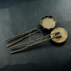 ... -style-bronze-DIY-bobby-pin-hair-grip-pin-DIY-supplies-1502016.jpg