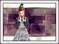 Тема и материал от Натальи (Небом Хранимая) Short Sleeve Dresses, Dresses With Sleeves, Long Sleeve, Fashion, Moda, Sleeve Dresses, Long Dress Patterns, Fashion Styles, Gowns With Sleeves