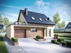 Wood House Design, Glass House Design, Tropical House Design, Minimal House Design, Green House Design, Bungalow House Design, Small House Design, Duplex House, Loft House