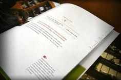 brochure / annual report Portland State University