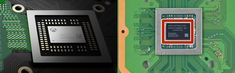 Xbox Scorpio vs PS4 Pro Head To Head Specs Comparison: A Deep Dive Into Why Microsoft's Offering Is Superior « GamingBolt.com: Video Game News, Reviews, Previews and Blog