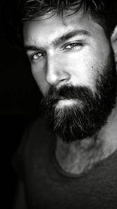 updated-beard-styles-for-men-2017-version-1