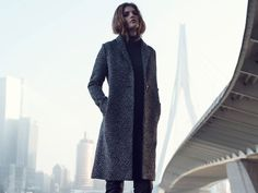 9 Best Rino & Pelle SS 16 images | Jackets, Collection, Women