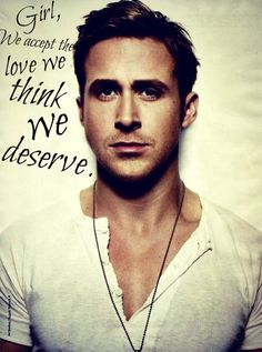 Ryan Gosling Meme, Perfect Couple, Hey Girl, Love Him, Funny Quotes, Wellness, My Favorite Things, Reading, Memes