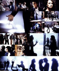 Legend. A Singer. King of Pop. Michael Jackson Reblog Do NOT Repost Mickey