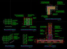 Related image Detail, Building, Image, Dashboards, Buildings, Construction