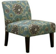 """minneapolis all for sale / wanted classifieds """"accent chair"""" - craigslist"""