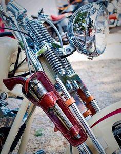 F A B B Abd F Fafa F on Simple Wiring Diagram For Harleys