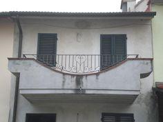 RINGHIERA FERRO BATTUTO . Realizzazioni Personalizzate . 908 Scale, Stairs, Php, Ebay, Home Decor, Weighing Scale, Stairway, Staircases, Interior Design