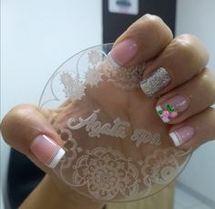 Nail Treatment, Manicure, Nail Designs, Hair Beauty, Nail Art, Snails, Cami, Designed Nails, Pretty Nails