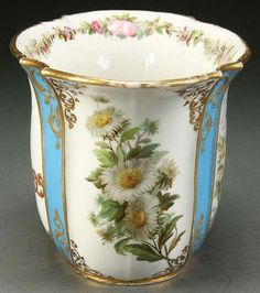 Sevres