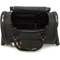 Prefer Pets Backpack Pet Carrier