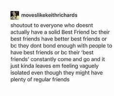Image about isolated in tumblr by someone on We Heart It