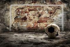 Kids Soccer: The Dirty Dozen