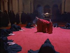 Read the entire post HERE: Illuminati symbolism analysis of EYES WIDE SHUT: illuminatiwatcher.com/illuminati-symbolism-and-analysis-of-eyes-wide-shut/