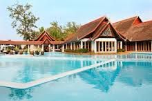 Discover Club Med's all inclusive resorts in Asia and enjoy all inclusive Family vacations where everything is unlimited! Thailand Vacation, Ski Vacation, Vacation Deals, Vacation Resorts, Vacation Destinations, Luxury Resorts, All Inclusive Vacations, Best Vacations, Phuket Thailand