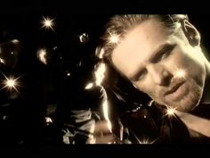 Star by Bryan Adams <3 <3 <3 <3 <3 <3  Heard this at the end of Jack (movie with Robin Williams)  Made me cry.