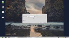 Criando um pendrive bootavel no Linux Mint
