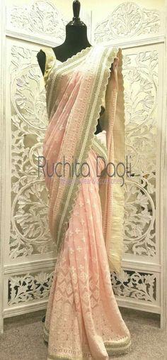Ruchita Dagli Designs  Orders and inquiry: Info@ruchitadagli.com www.ruchitadagli.com