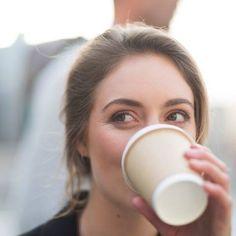 Leberzirrhose vorbeugen: Warum wir mehr Kaffee trinken sollten
