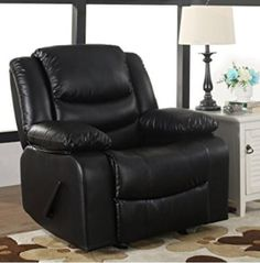 Best Big Man, Recliners, FREE shipping, No Sales Tax most States, Add to Amazon cart for deals, No Interest Financing, Home Decor