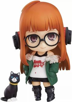 · Do you want anime Good Smile Persona 5 Futaba Sakura Figure?  · Add cool features to your room with these gorgeous Figure! · Body of Hangings made from Finished PVC Coating. · The store Moe energy are rich in various kinds of anime figures with different styles,such as cosplay,harajuku clothing and accessories. Free shipping available if your order is over $35!  #Persona5 #anime #cool  via @moeenergyofficial Persona 5, Anime Figures, Action Figures, Ps4 For Sale, Diamond Comics, Theme Anime, Shin Megami Tensei Persona, Mighty Ape, Ghost In The Shell